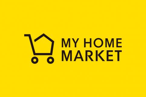 日本ユニシス株式会社様「MY HOME MARKET」がグッドデザイン賞を受賞されました